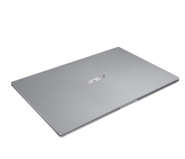 ASUS B9440UA-GV0303R i7-7500U/16GB/512PCIe/Win10P FHD - 378122 - zdjęcie 7