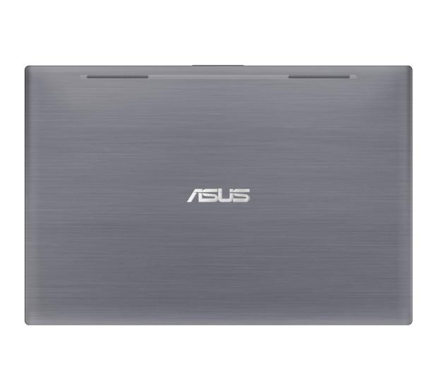 ASUS P4540UQ-FY0065R i5-7200U/8GB/256SSD/Win10P 940MX - 345140 - zdjęcie 5