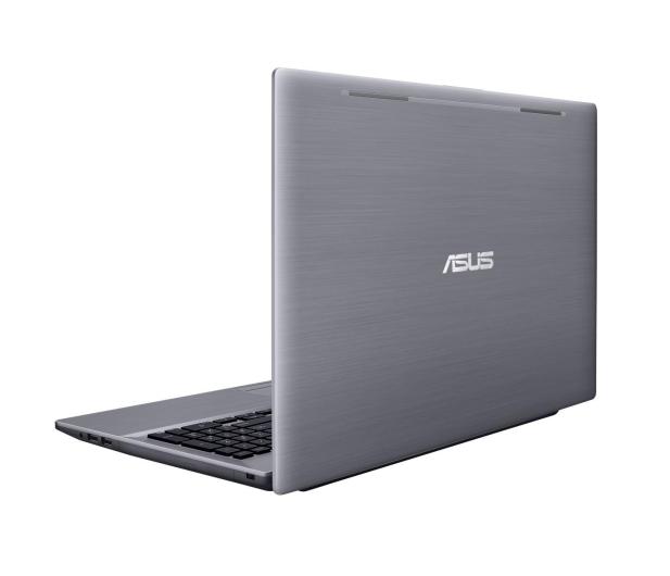 ASUS P4540UQ-FY0065R i5-7200U/8GB/256SSD/Win10P 940MX - 345140 - zdjęcie 6