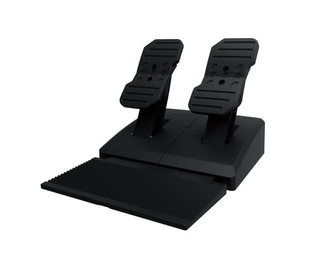 Hori Kierownica Racing Wheel Apex for PS4  - 345517 - zdjęcie 3