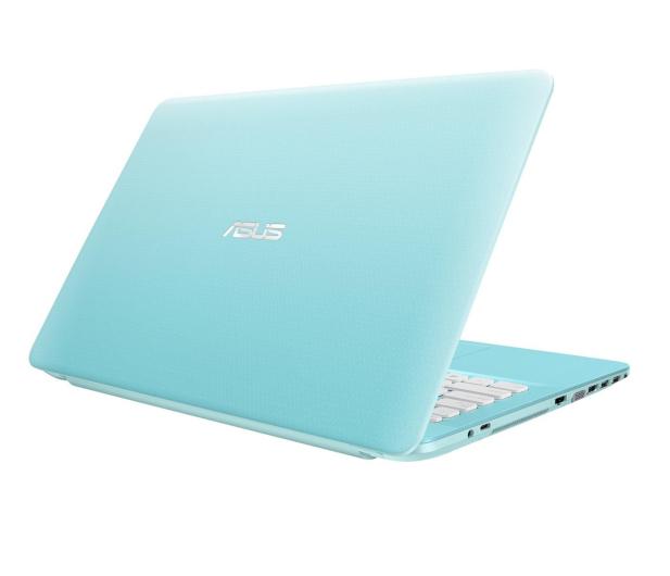 ASUS R541UA-DM1405D-8 i3-7100U/8GB/256SSD/DVD Błękitny - 358645 - zdjęcie 4