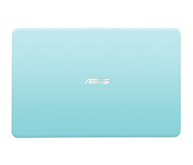 ASUS R541UA-DM1405T-8 i3-7100U/8GB/256SSD/DVD/Win10 - 358710 - zdjęcie 5