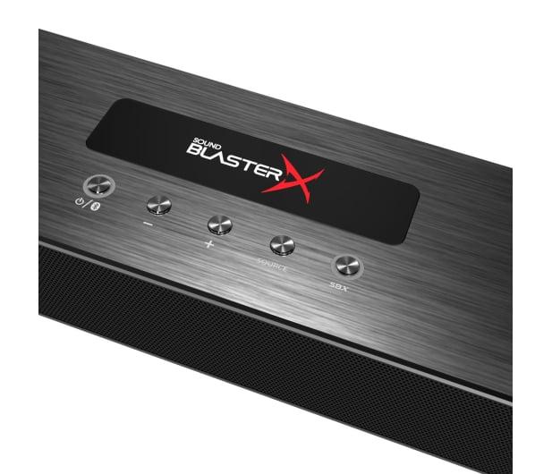 Creative Sound BlasterX Katana Gaming - 345655 - zdjęcie 3