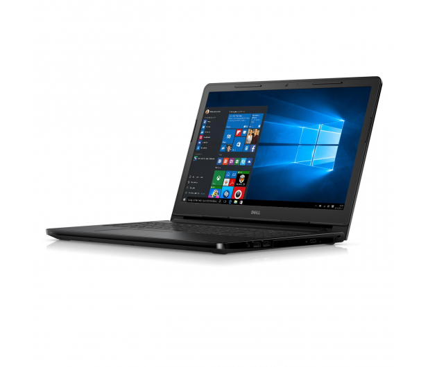Dell Inspiron 3558 i5-5200U/4GB/500/10Pro GF920M - 322477 - zdjęcie