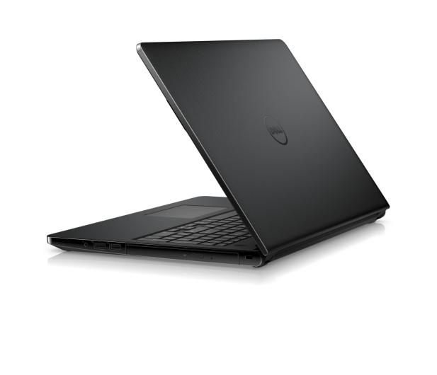 Dell Inspiron 3558 i5-5200U/4GB/500/10Pro GF920M - 322477 - zdjęcie 4