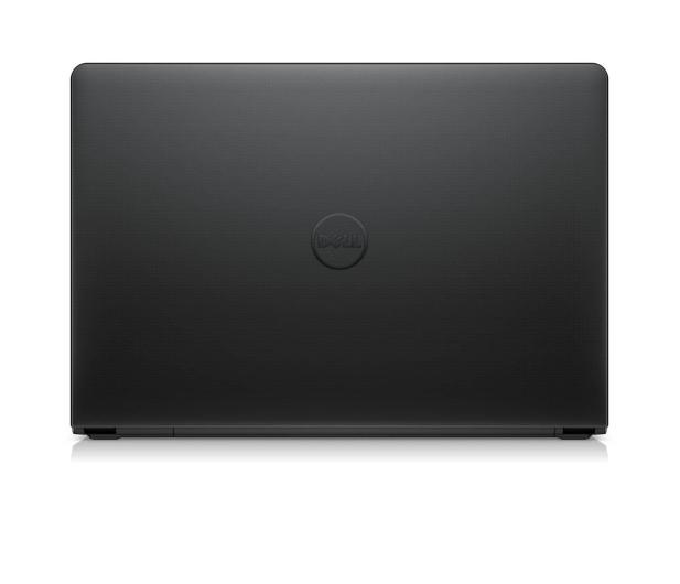 Dell Inspiron 3558 i5-5200U/4GB/500/10Pro GF920M - 322477 - zdjęcie 6