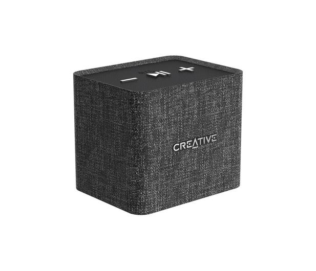 Creative Nuno Micro (czarny) - 346623 - zdjęcie