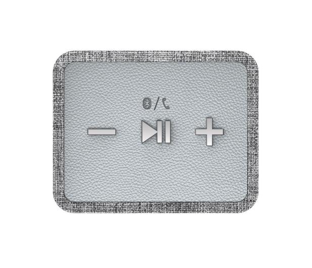 Creative Nuno Micro (szary) - 346625 - zdjęcie 3