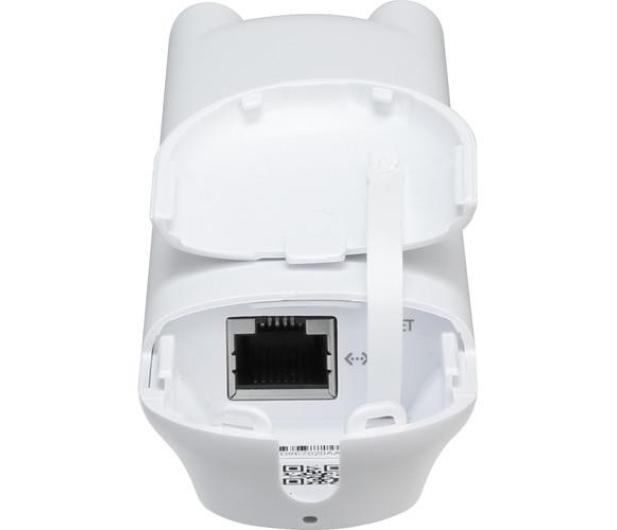 Ubiquiti UAP AC M (a/b/g/n/ac 1200Mb/s) 2,4/5GHz (5 szt.) - 437543 - zdjęcie 6