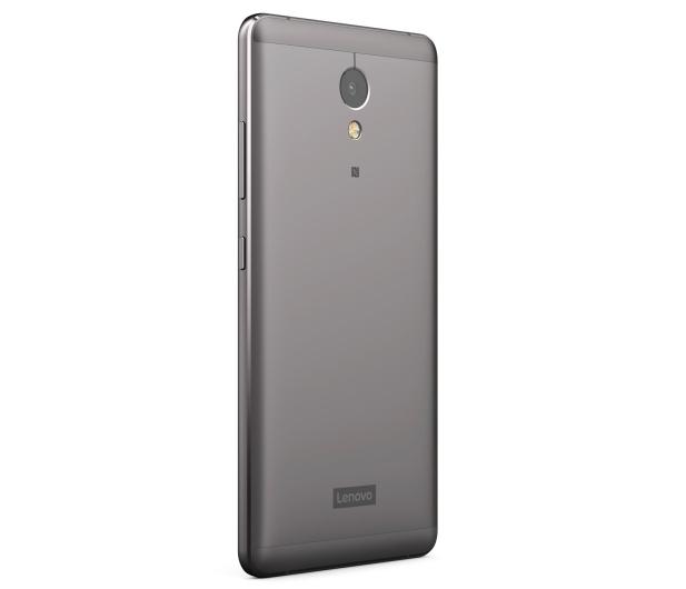 Lenovo P2 4/32GB Dual SIM szary - 341793 - zdjęcie 4