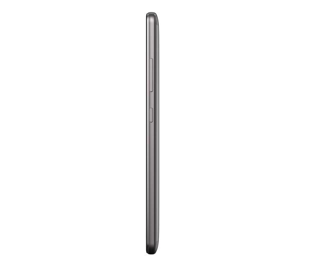 Lenovo P2 4/32GB Dual SIM szary - 341793 - zdjęcie 6