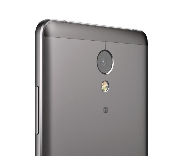 Lenovo P2 4/32GB Dual SIM szary - 341793 - zdjęcie 9