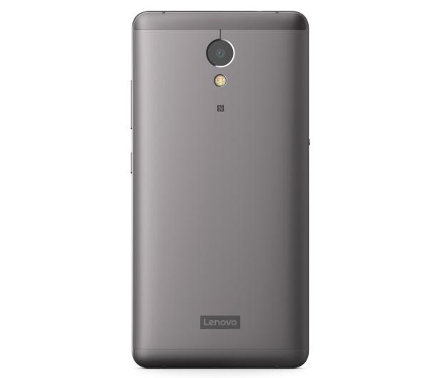 Lenovo P2 4/32GB Dual SIM szary - 341793 - zdjęcie 5