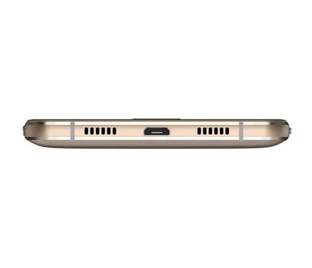 Lenovo P2 4/32GB Dual SIM 5100mAh złoty - 341792 - zdjęcie 7