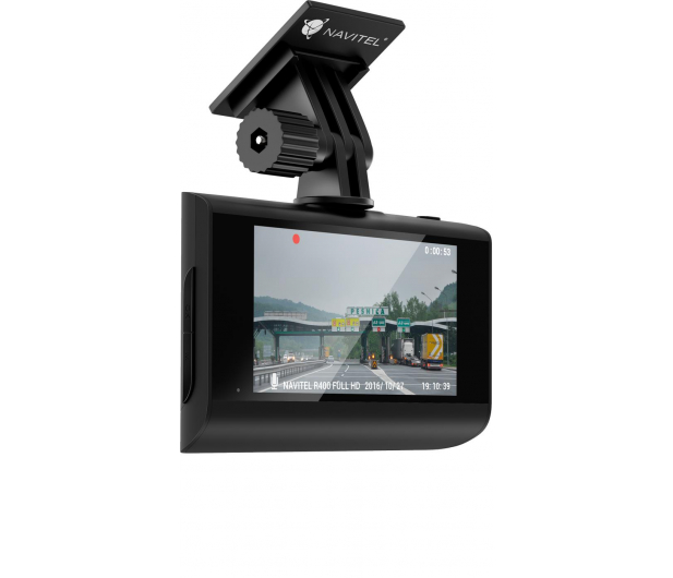 Navitel R400 Full HD/2,7/120 - 347450 - zdjęcie 3
