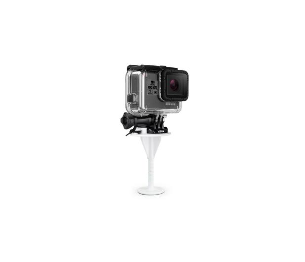 GoPro Mocowanie do Deski GoPro Bodyboard Mount - 347784 - zdjęcie