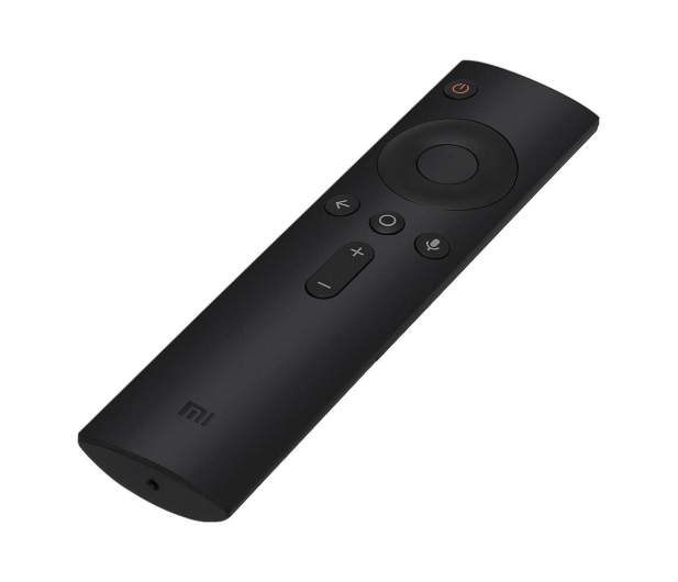 Xiaomi Mi Box 4K - 347157 - zdjęcie 5