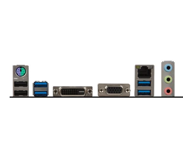 MSI B250M PRO-VD (3xPCI-E DDR4 USB3.1/M.2)  - 342131 - zdjęcie 5