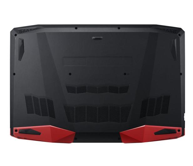 Acer VX5-591G i5-7300HQ/8GB/1000/Win10 GTX1050Ti - 352884 - zdjęcie 6