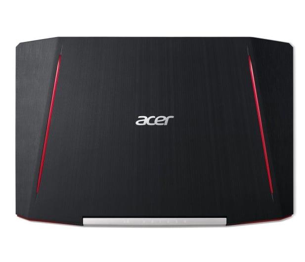 Acer VX5-591G i5-7300HQ/8GB/1000/Win10 GTX1050 - 342410 - zdjęcie 5