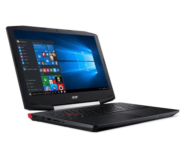Acer VX5-591G i7-7700HQ/8GB/256+1000/Win10 GTX1050Ti - 352915 - zdjęcie 3