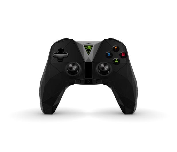 NVIDIA SHIELD™ Controller - 341097 - zdjęcie 3
