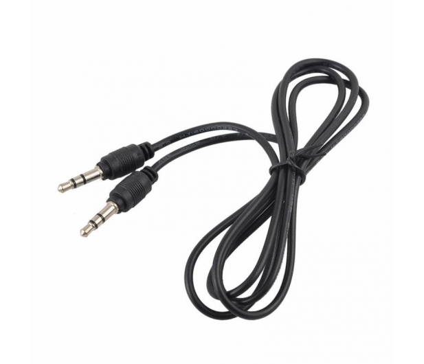 SHIRU Adapter HDMI do VGA + audio - 341738 - zdjęcie 3