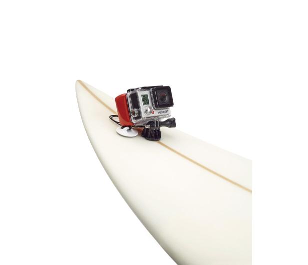GoPro Mocowanie Surf Mounts - 106067 - zdjęcie 3