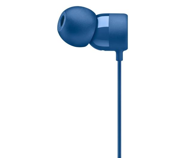 Apple BeatsX niebieskie - 350146 - zdjęcie 3