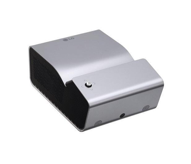 LG PH450UG LED DLP - 339165 - zdjęcie 4