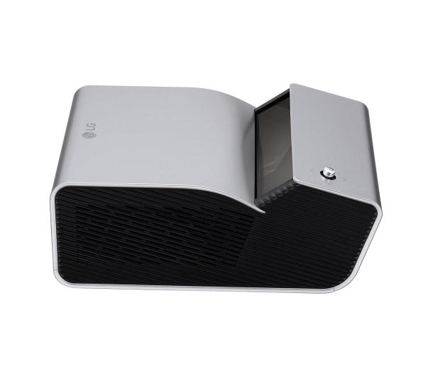 LG PH450UG LED DLP - 339165 - zdjęcie 7
