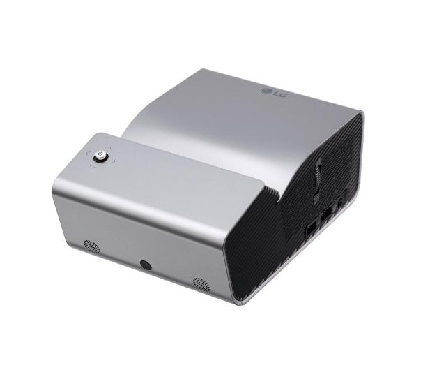 LG PH450UG LED DLP - 339165 - zdjęcie 2