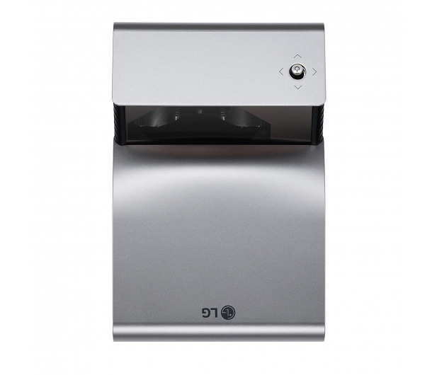 LG PH450UG LED DLP - 339165 - zdjęcie 8