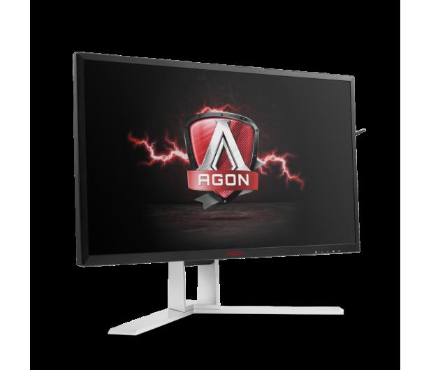 AOC AGON AG241QX - 333314 - zdjęcie 2