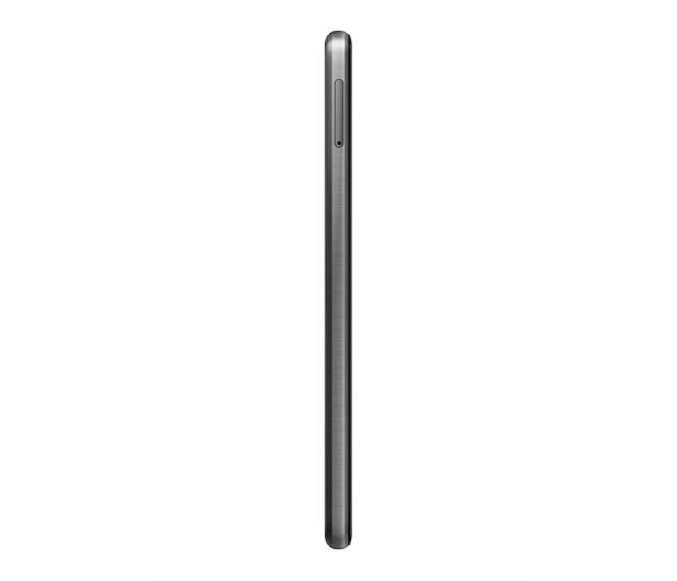 Huawei P9 Lite 2017 Dual SIM czarny  - 351434 - zdjęcie 6