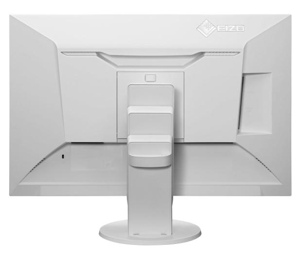 Eizo FlexScan EV2456-WT - 350552 - zdjęcie 6