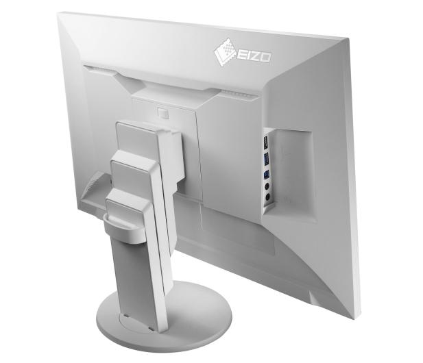 Eizo FlexScan EV2456-WT - 350552 - zdjęcie 7