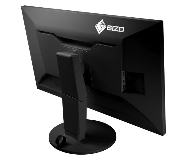 Eizo FlexScan EV2780-BK - 350556 - zdjęcie 2