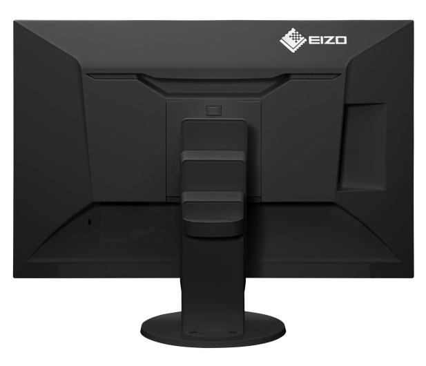 Eizo FlexScan EV2456-BK - 350554 - zdjęcie 4