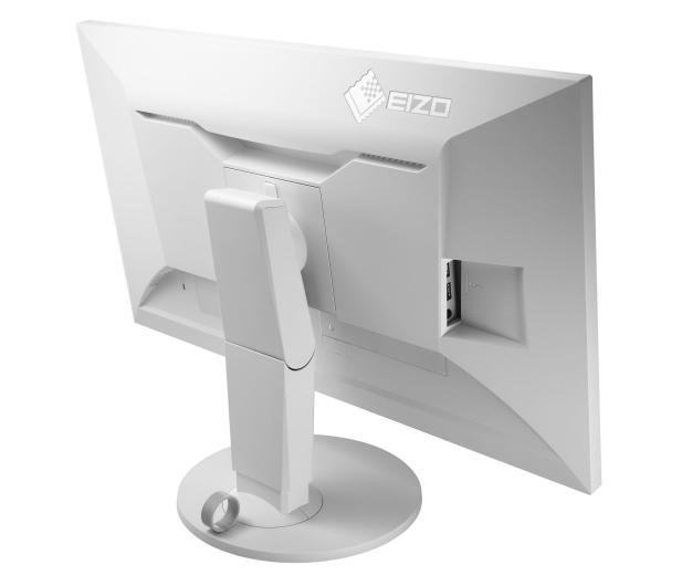 Eizo FlexScan EV2780-WT - 350555 - zdjęcie 3