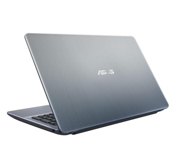 ASUS R541NA-GQ151 N4200/4GB/500GB/DVD - 359008 - zdjęcie 4