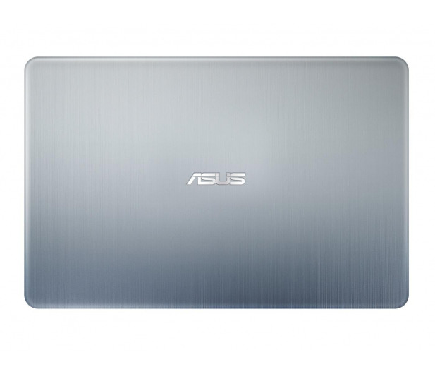 ASUS R541NA-GQ151 N4200/4GB/500GB/DVD - 359008 - zdjęcie 5