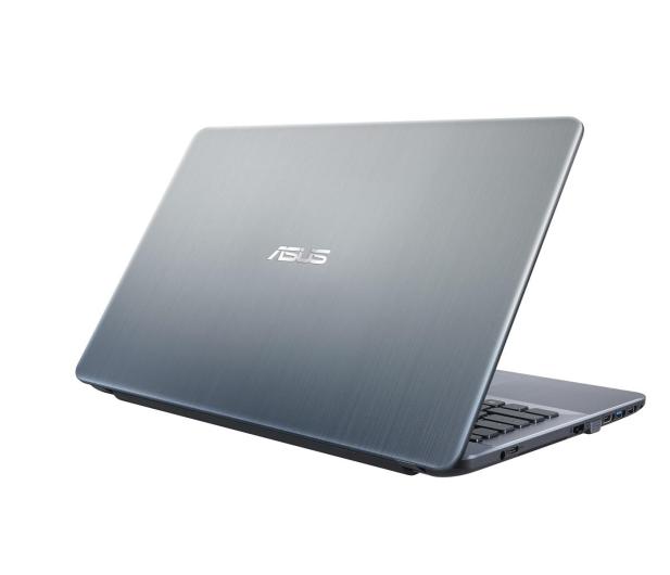 ASUS R541NA-GQ151 N4200/4GB/500GB/DVD - 359008 - zdjęcie 6