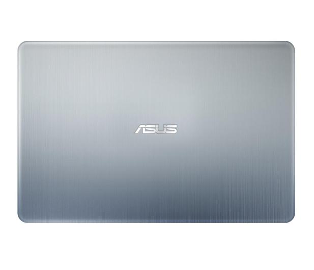ASUS R541UJ-DM045T-8 i3-6006U/8GB/1TB/DVD/Win10 GF920  - 361333 - zdjęcie 5