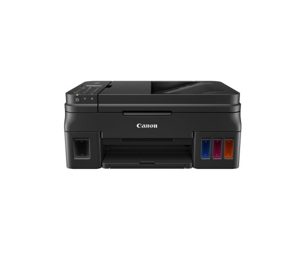 Canon PIXMA G4400 - 351367 - zdjęcie 6