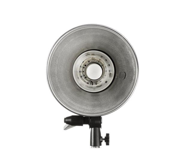 Quadralite Pulse Pro 600 - 352151 - zdjęcie 5