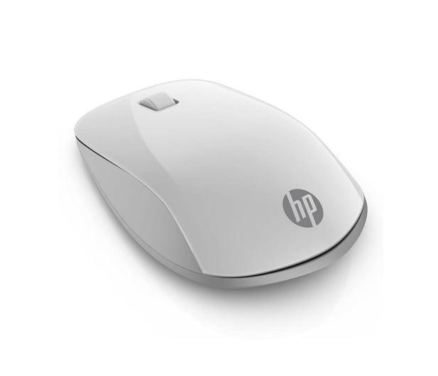 HP Z5000 Bluetooth Mouse White - 351761 - zdjęcie