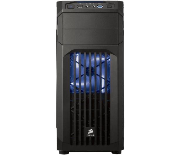 Corsair Carbide SPEC-01 czarno-niebieska - 212327 - zdjęcie 2