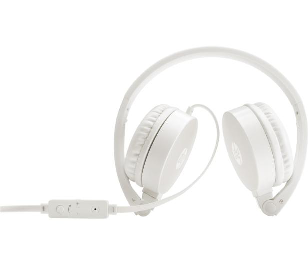 HP H2800 (białe)  - 351780 - zdjęcie 2