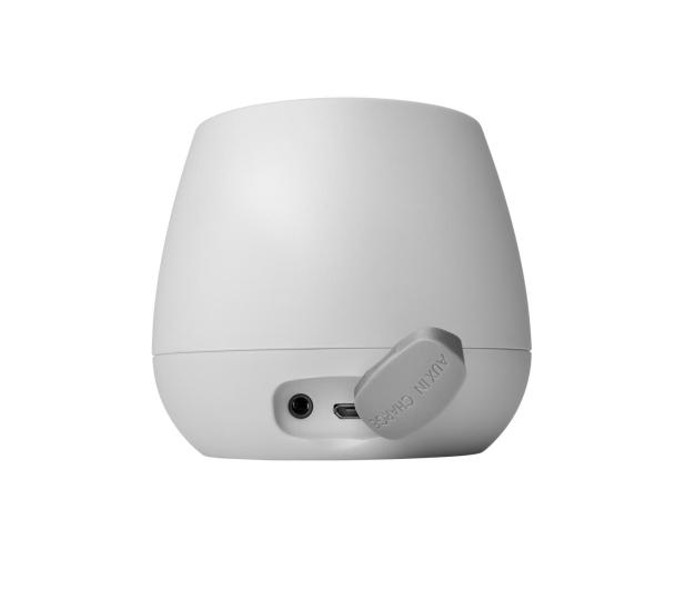 HP S6500 Wireless Speaker (białe) - 351764 - zdjęcie 4